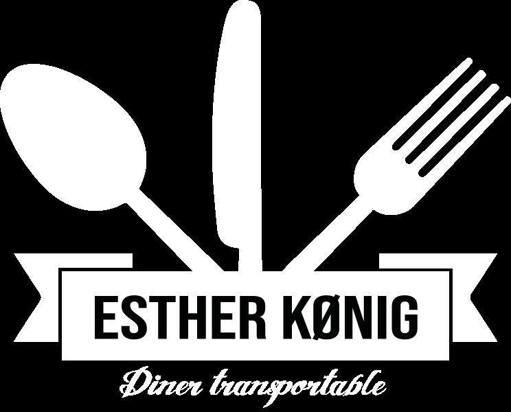 Esther Kønig Logo